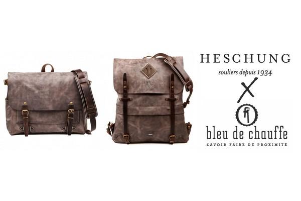heschung-x-bleu-de-chauffe-01