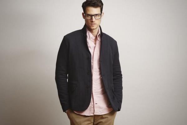 homecore-fleece-jacket-x-monocle-01