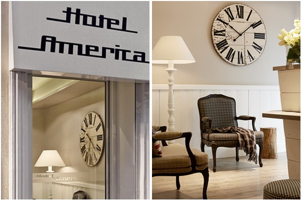 hotel-america-cannes-01