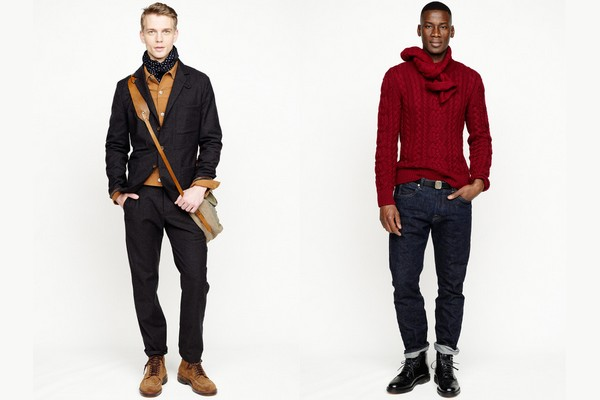 j-crew-fall-2013-menswear-collection-01