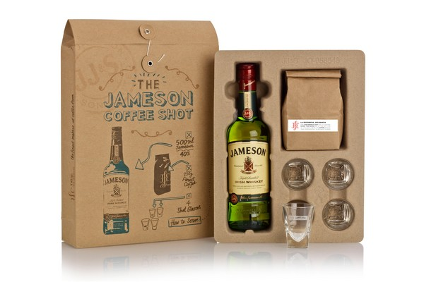 jameson-irish-coffee-bag-limited-edition-01