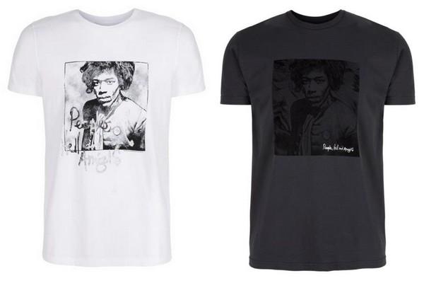 jimi-hendrix-x-gap-tshirt-01