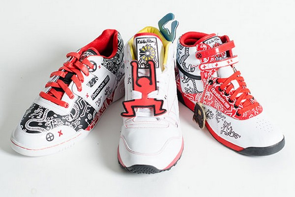 keith-haring-foundation-x-reebok-classics-part-two-01