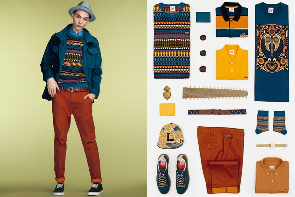 lacoste-live-ss13-collection-01