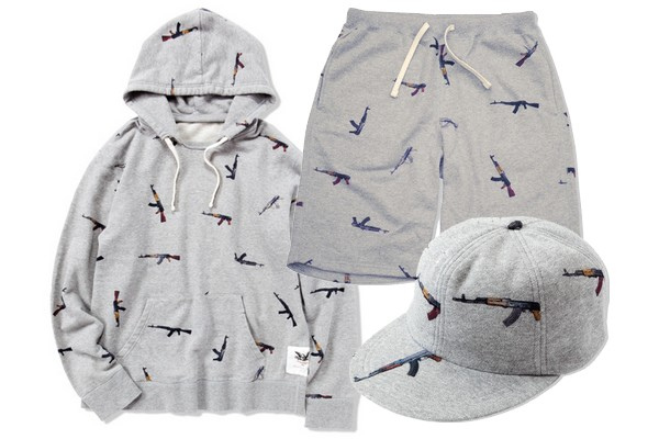 mark-mcnairy-x-heather-grey-wall-ak-47-collection-01