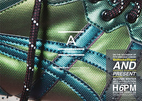 onitsuka-tiger-x-andrea-pompilio-fw2013-collection-00