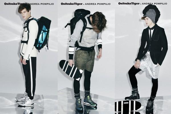 onitsuka-tiger-x-andrea-pompilio-fallwinter-2013-campaign-00