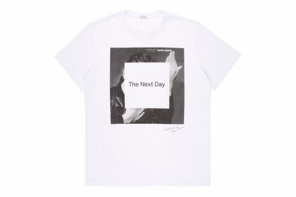 paul-smith-x-david-bowie-tshirt-01