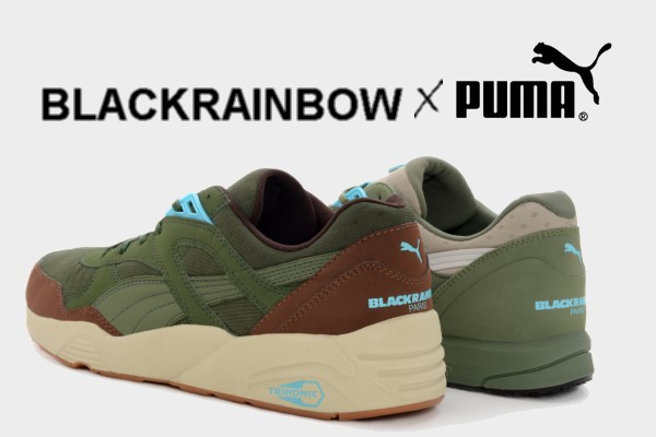 puma-x-black-rainbow-r698-pack-00