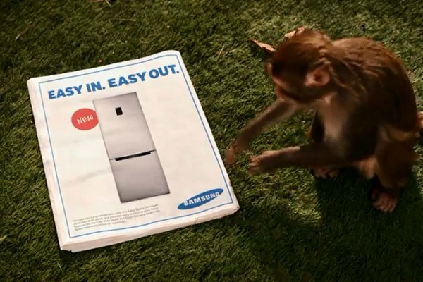 samsung-easy-in-easy-out