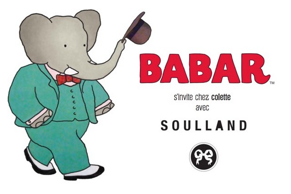 soulland-babar-colette-capsule-collection-01