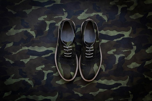 thorocraft-spring-summer-2013-mens-shoes-collection-01