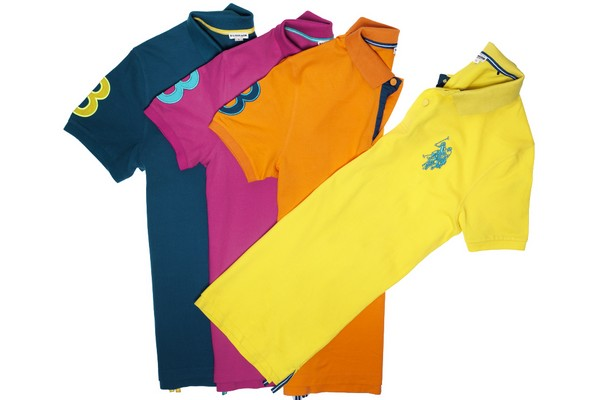 u-s-polo-assn-fluo-polo-collection-01