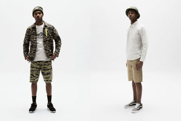 undefeated-spring-summer-2013-lookbook-01