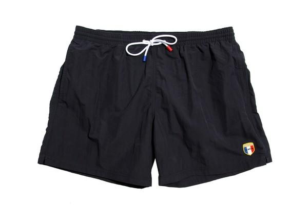 1789cala-beachwear-spring-summer-2013-collection-01