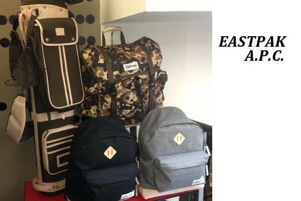 apc-x-eastpak-capsule-collection-01