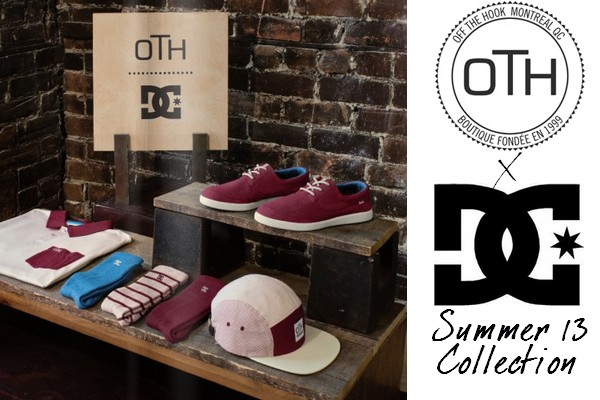 dc-x-off-the-hook-summer-2013-capsule-collection-01