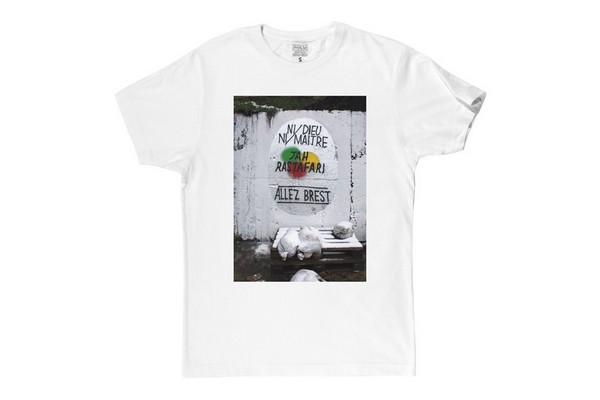 guillaume-pellay-x-phenum-tshirt-01