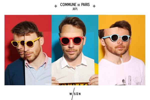 waiting-for-the-sun-x-commune-de-paris-sunglasses-collection-01