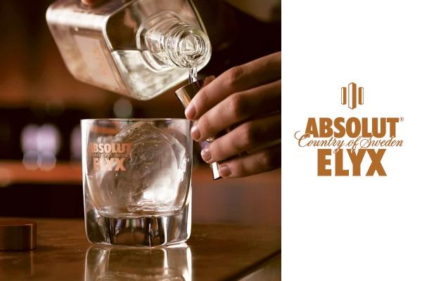 absolut-elyx-01