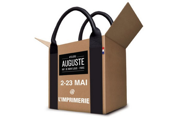 ateliers-auguste-x-limprimerie-01