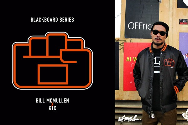 bill-mcmullen-x-k1x-blackboard-pack-01