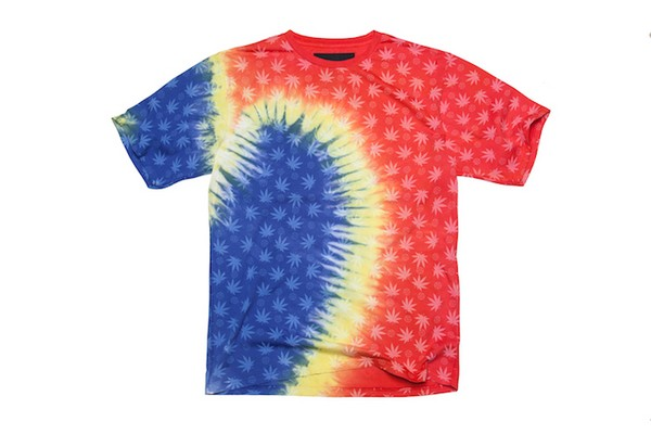 blvck-x-huf-black-scale-5-year-anniversary-plant-life-tie-dye-tee-01
