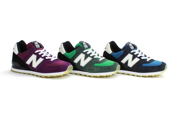 concepts-x-new-balance-574-made-in-the-usa-northern-lights-pack-01