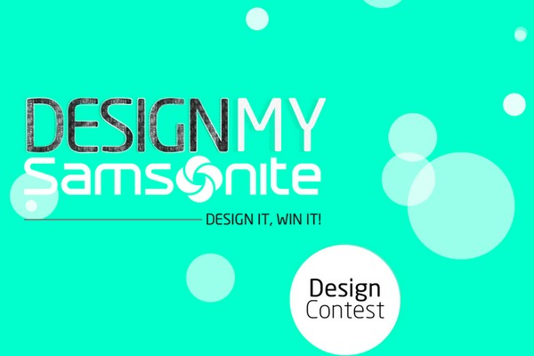 design-my-samsonite-design-contest-01