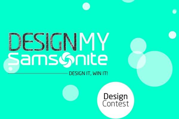 design-my-samsonite-design-contest-01