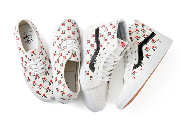 dqm-x-vans-i-love-ny-capsule-collection-01