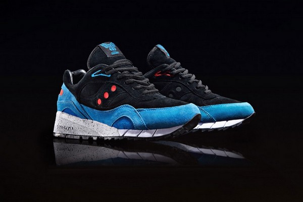 footpatrol-x-saucony-only-in-soho-shadow-6000-picture-01