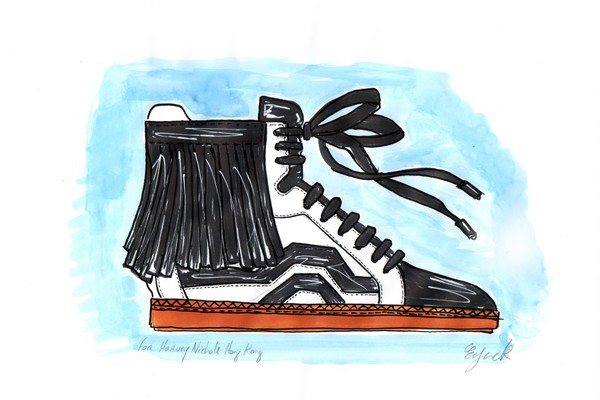 harvey-nichols-x-eugene-riconneaus-calcuta-sneaker-01