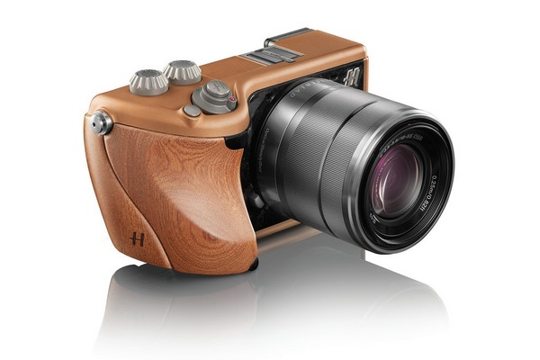 hasselblad-lunar-camera-01