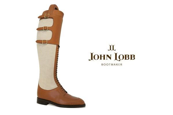 john-lobb-aviator-boots-01
