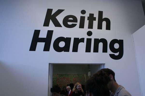 keith-haring-the-political-line-retrospective-exhibition-0001