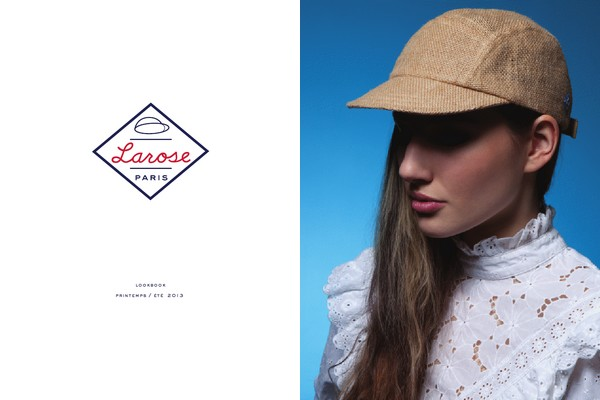 larose-paris-springsummer-2013-collection-lookbook-01