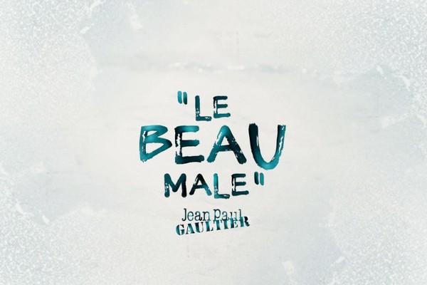 le-beau-male-by-jean-paul-gaultier-01