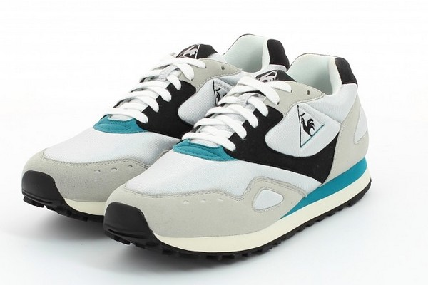 lecoqsportif-flash-running-shoes-01