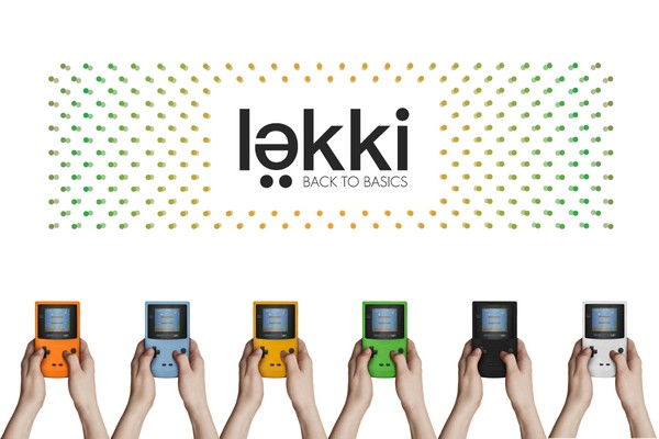 lekki-x-game-boy-color-01