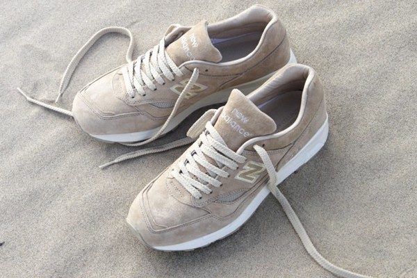 new-balance-x-united-arrows-cm1500ua-sand-01