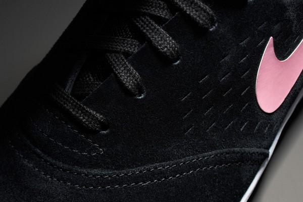 Nike Koston 2