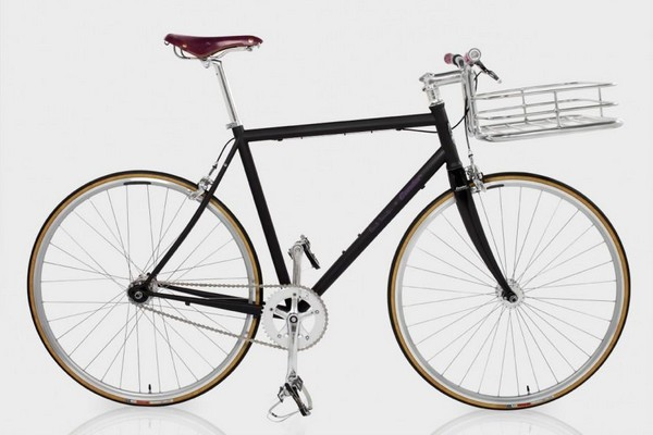 paul-smith-and-condor-cycles-collaboration-black-and-purple-condor-tempo-bicycle-01