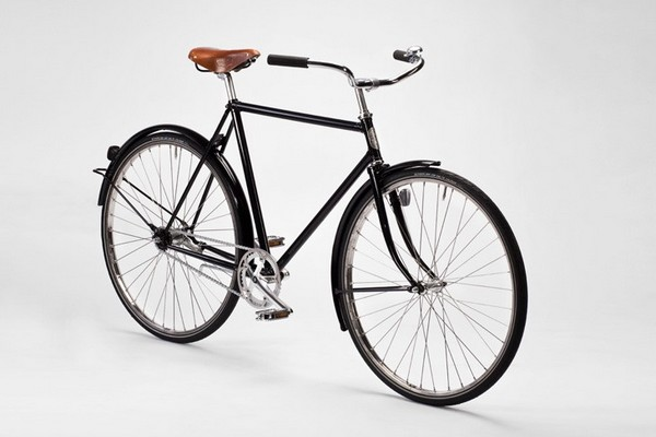 pelago-bicycles-2013-collection-01