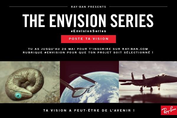 ray-ban-envision-series-01