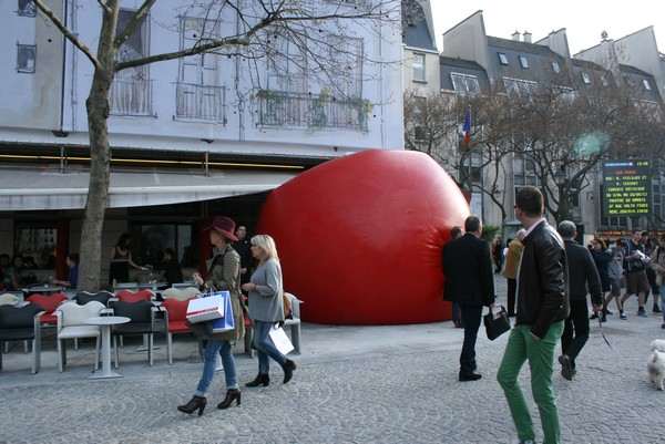 redball-project-paris-01