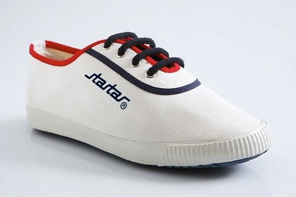 startas-sneakers-01