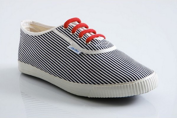 Startas Spring/Summer 2013 Sneakers Collection