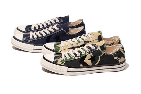 stussy-deluxe-x-converse-2013-spring-summer-cx-pro-ox