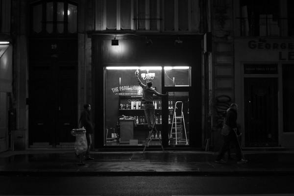 the-paris-liquor-store-01